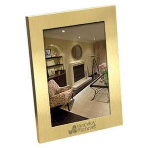 Promotional Photo Frames-FRAME0106