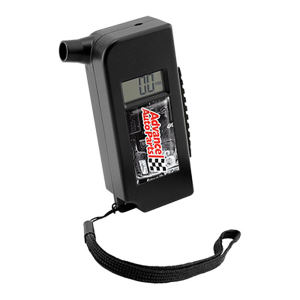 Promotional Tire Gauges-TOOL0068