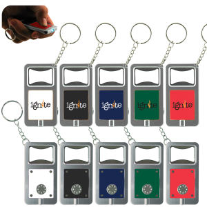 Promotional Can/Bottle Openers-850