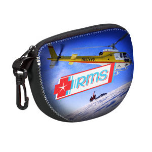 Promotional Bags Miscellaneous-0715-4CP
