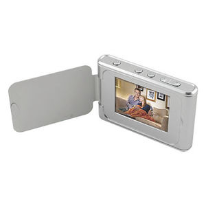 Promotional Digital Photo Frames-COMP0805