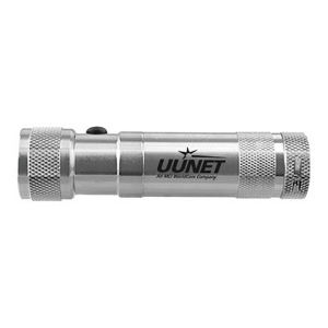 Promotional Laser Pointers-LANT0093