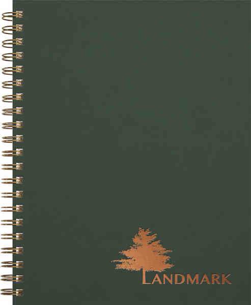 JournalBooks® - 8.5