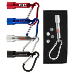 Promotional Flashlights-L330