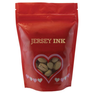 Promotional Snack Food-WB2V-PISTACHIO