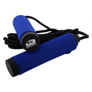 Promotional Jump Ropes-H120