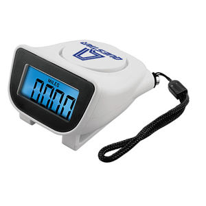 Promotional Pedometers-DIGI0092