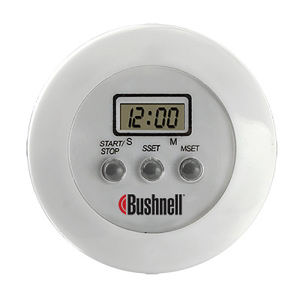 Promotional Stopwatches/Timers-TIMER0105