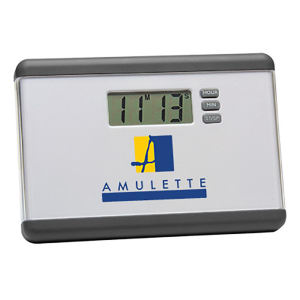 Promotional Stopwatches/Timers-TIMER0450