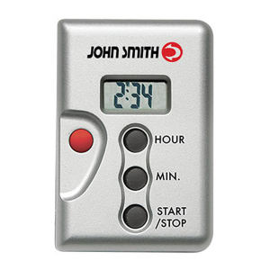 Promotional Stopwatches/Timers-LASER0022
