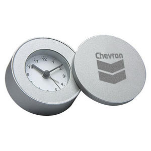 Promotional Alarm/Travel Clocks-ANCLK0020