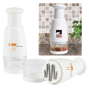 Promotional Kitchen Tools-T992