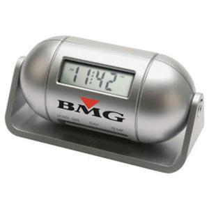 Promotional Desk Clocks-DIGI0043