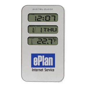 Promotional Stopwatches/Timers-DIGI0062
