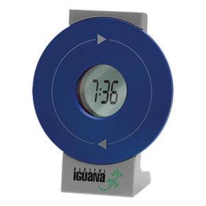 Promotional Desk Clocks-DIGI0066