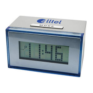 Promotional Stopwatches/Timers-DIGI0029