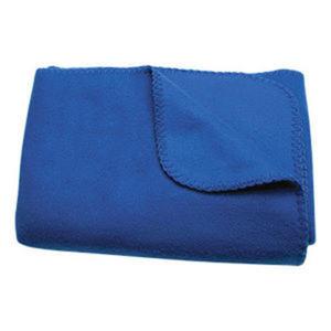 Promotional Blankets-TRAVL0495