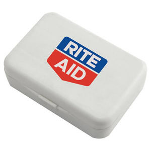 Promotional First Aid Kits-FIRSTAID0004