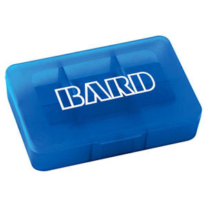 Promotional Pill Boxes-MED0031