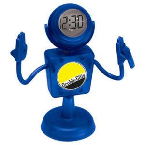 Promotional Desk Clocks-DIGI2000