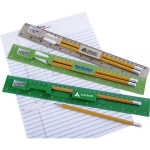 Promotional Erasers-T518