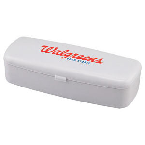 Promotional Pill Boxes-MED0032