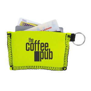 Promotional Wallets-0651