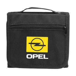 Promotional Tool Kits-TOOL0065