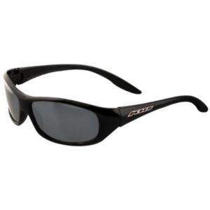 Sport Style Men's Sunglasses