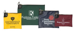 Promotional Bags Miscellaneous-25102LN