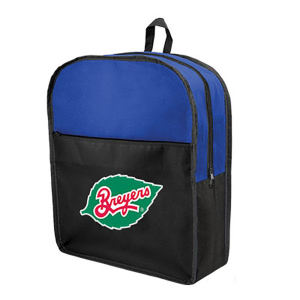 Promotional Backpacks-TRAVL0961