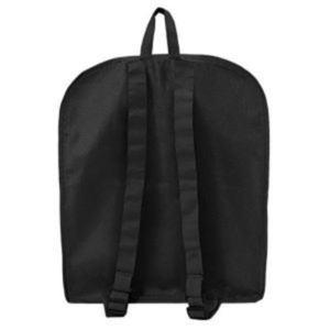 Promotional Backpacks-TRAVL0961