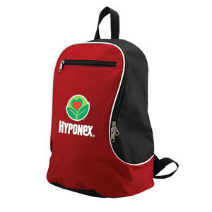 Promotional Backpacks-TRAVL0962