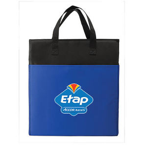 Promotional Seat Cushions-TRAVL0966