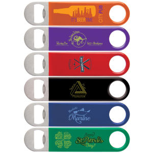 Promotional Can/Bottle Openers-849