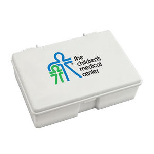 Promotional First Aid Kits-FIRSTAID0005
