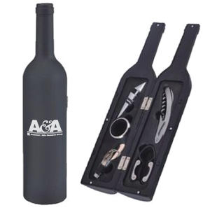 Promotional Wine Holders-OPENER M205
