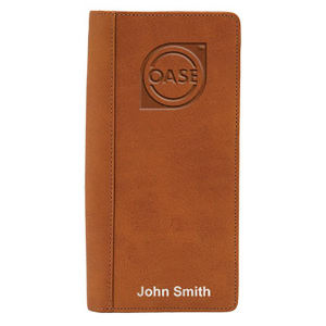 Promotional Passport/Document Cases-PASS010