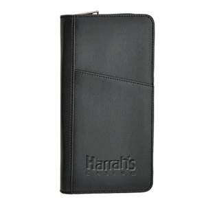 Promotional Passport/Document Cases-PASS011