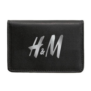 Promotional -WALLET040