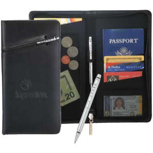 Promotional Wallets-2767-40