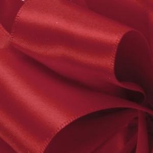 Premium quality satin ribbon