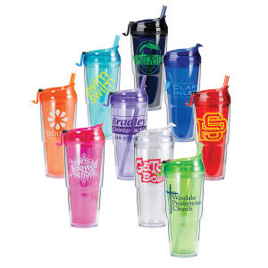 Promotional Drinking Glasses-9368
