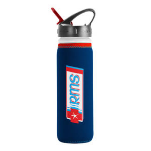 Promotional Sports Bottles-0804-FT