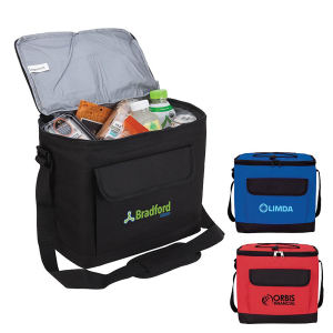 Promotional Picnic Coolers-GR4407