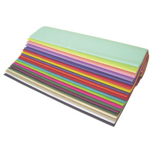 Promotional Gift Wrap-5AST2030PPA