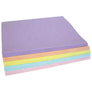 Promotional Gift Wrap-5AST2030SPA