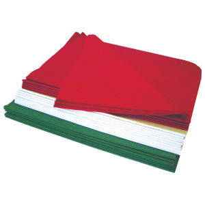 Promotional Gift Wrap-5AST2030HPA