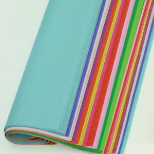 Promotional Gift Wrap-5AST2030MMA