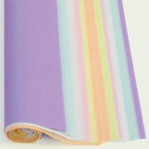 Promotional Gift Wrap-5AST2030MLA